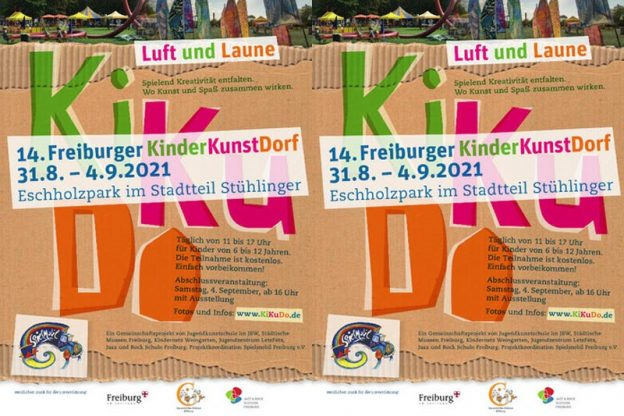 230821-kinderkunstdorf-freiburg-beitrag