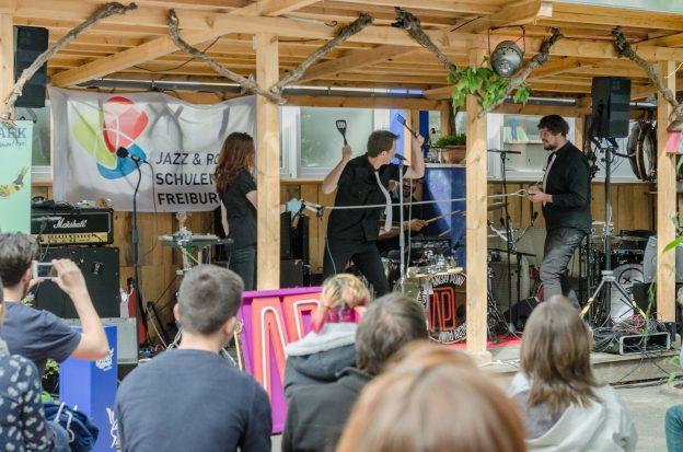 jaa-rock-schulen-stimmen-ein-2018