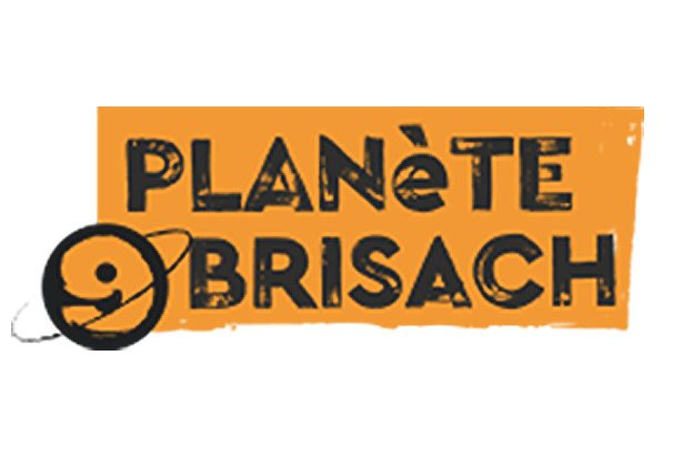 planète9brisach-logo