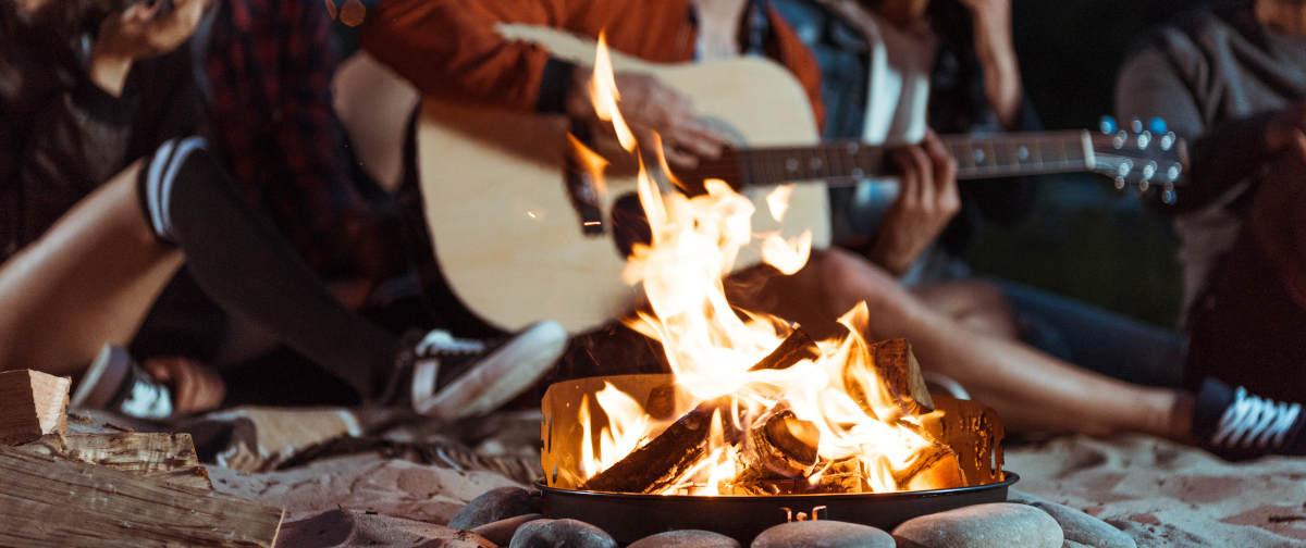 RING OF FIRE – AKUSTIKGITARREN WORKSHOP