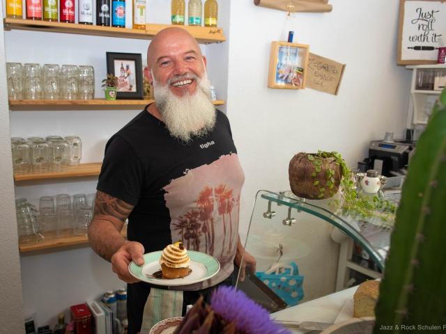 aldo-russo-cafe-mohrentopf