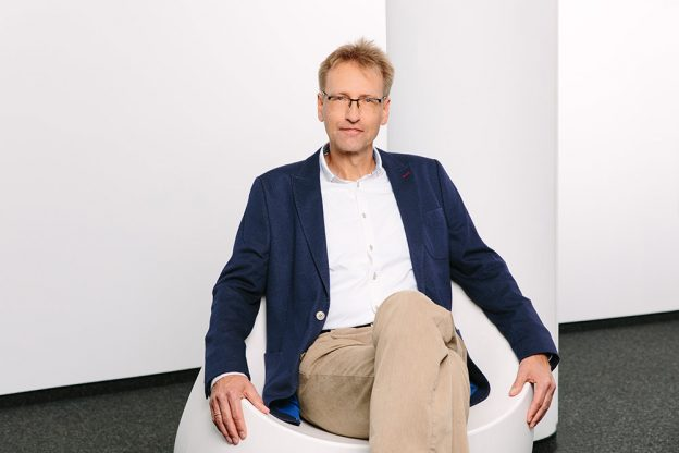 bernhard-hofmann-causalux-fotografie