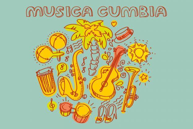 cumbia-beitrag-music