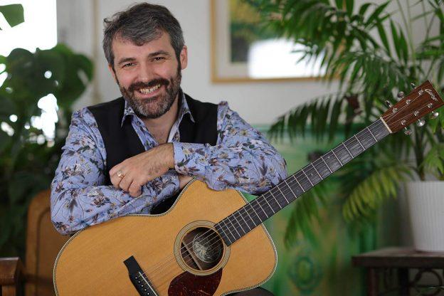 edward-fernbach-gitarre-jazz-rock-schulen-freiburg-2-web