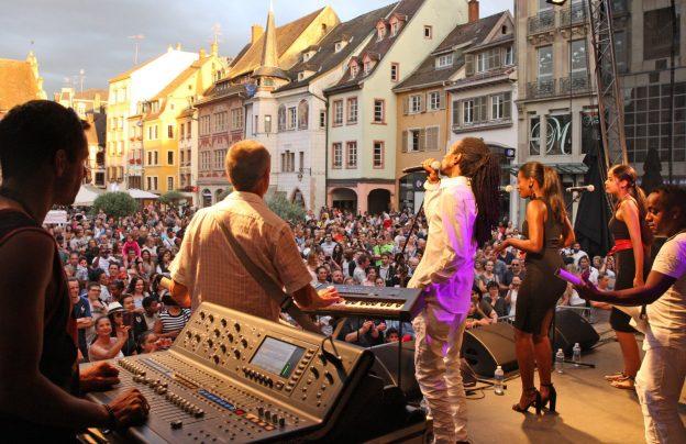 fete-de-la-musique-2021-a-mulhouse
