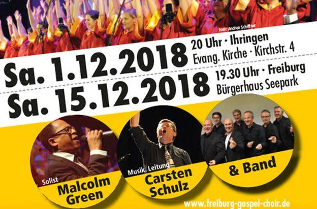 freiburg-gospelchor-plakat