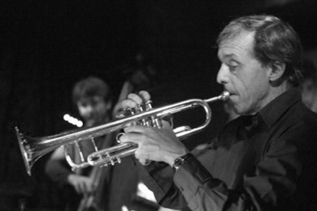 gary-barone-trompete