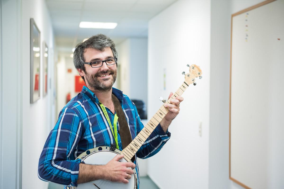 infotag-banjo