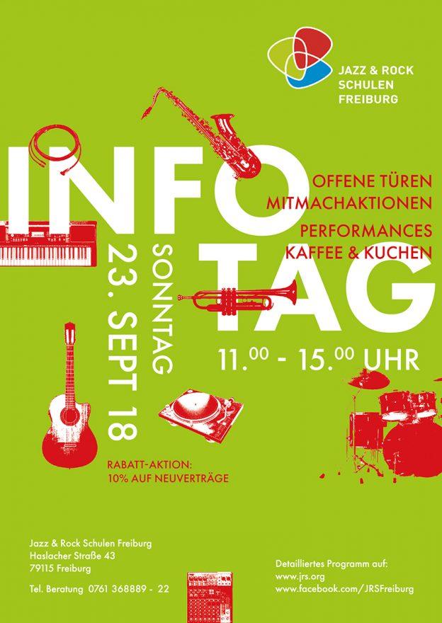 infotag-jrsf-plakat-web