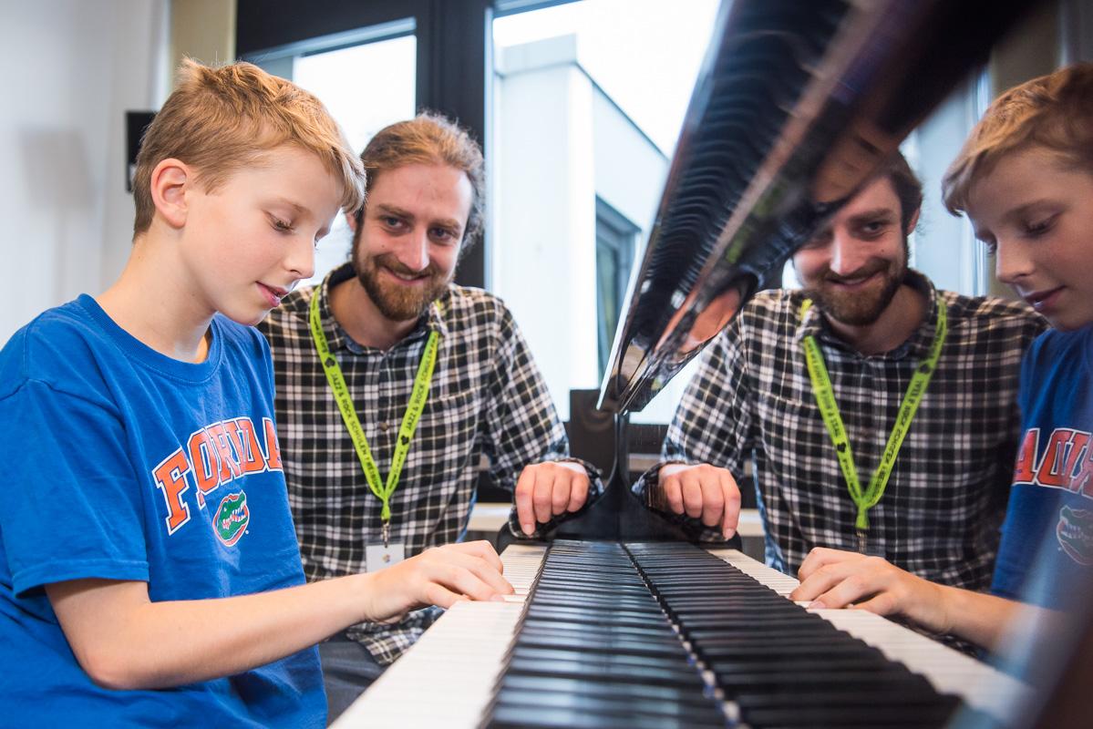 infotag-klavier
