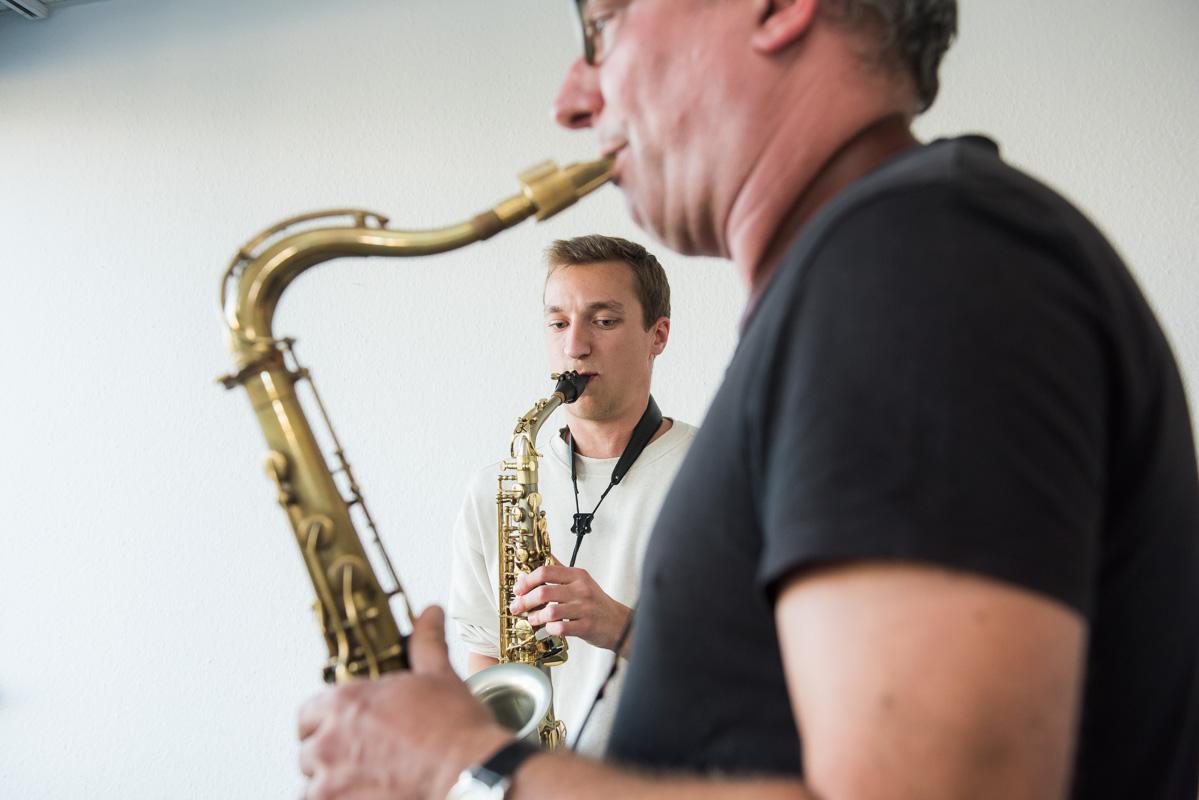 infotag-saxofon