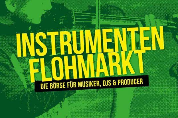 instrumentenflohmarkt-2019