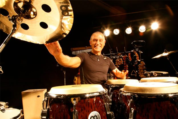 jose-cortijo-conga-web-latin-percussion