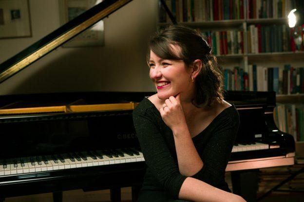 josephine-muecksch-klavier