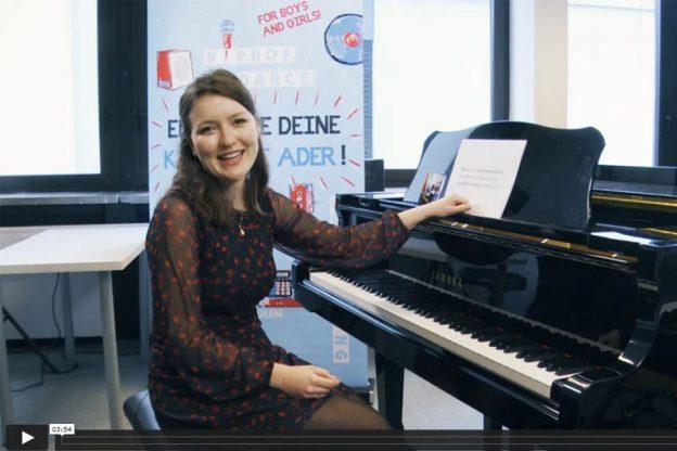josephine-mücksch-klavier-unterricht-video-jrs