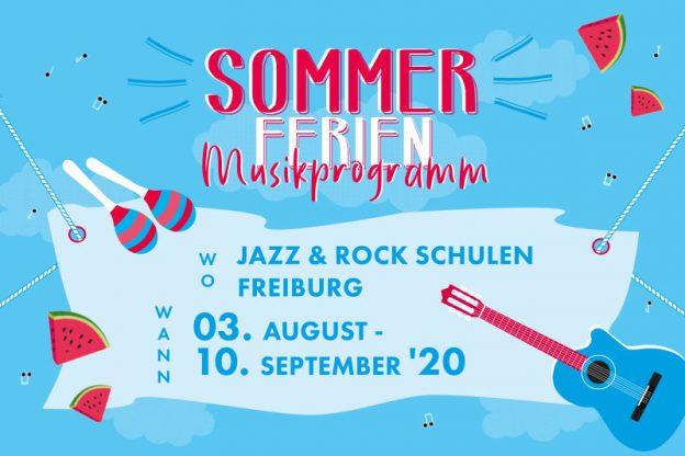 jrs-sommer-ferien-musikprogramm-beitrag