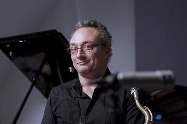 jürgen-hagenlocher-quartett-jrs