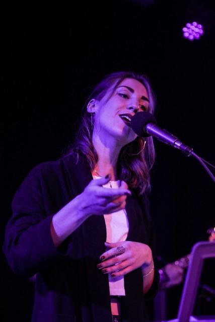 julia-mikulec-gesang-songwriting