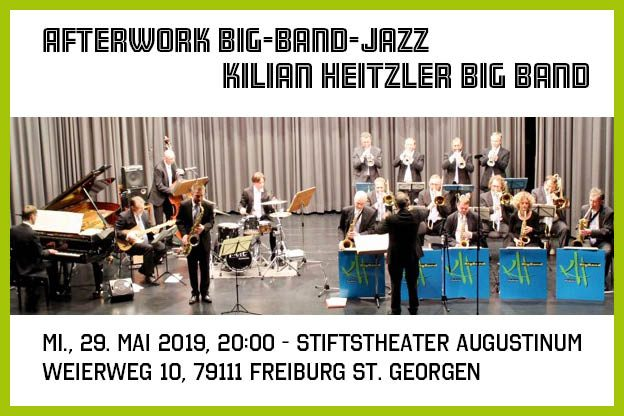 kilian-heitzler-big-band-web