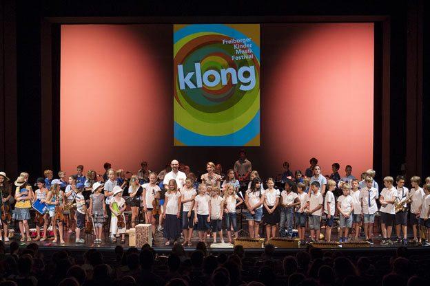klong-kindermusikfest-freiburg