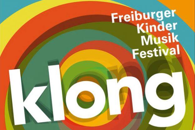 klong-kindermusikfestival-beitrag-allgemein