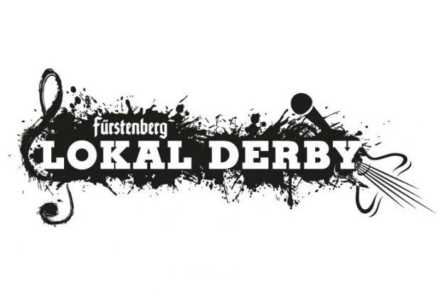 lokal-derby-fuerstenberg
