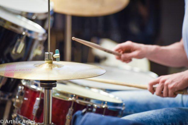 schlagzeug-jazz-und-rock-schulen