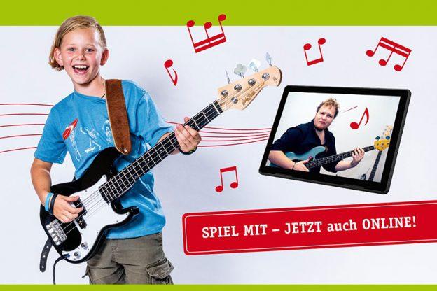 spiel-mit-online-musikunterricht