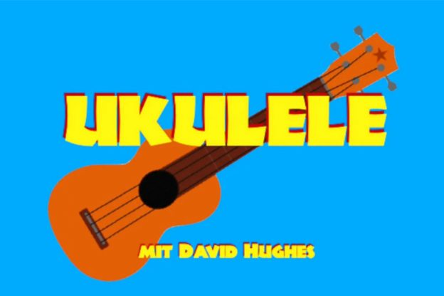 ukulele-beitrag