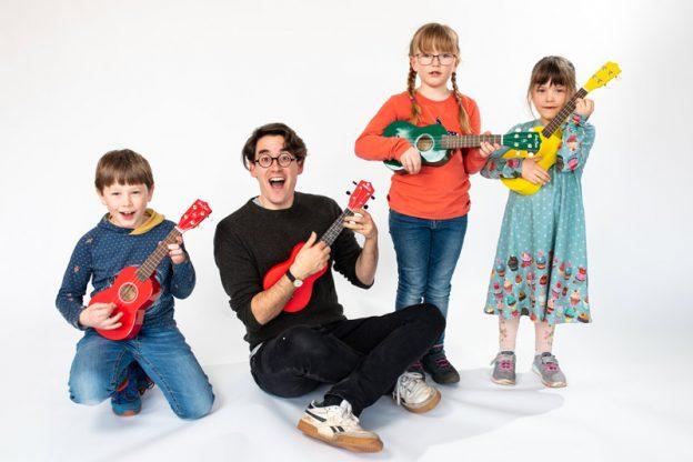 ukulele-kids-beitrag