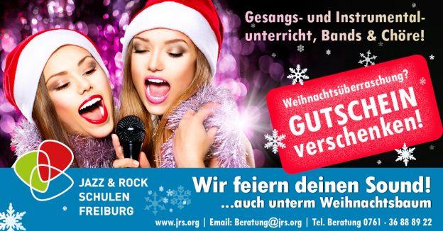 weihnacht-gutschein-jazz-und-rock-schulen-freiburg-gesang